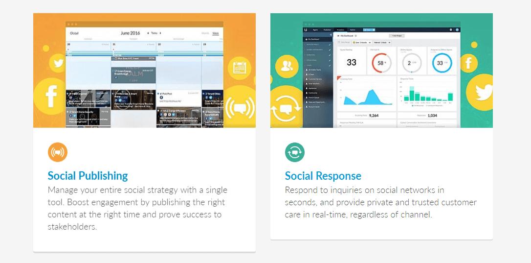 beste social media monitoring tools lithium