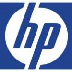 Social Media in B2B: HP