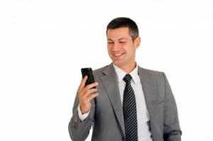 Online B2B relaties