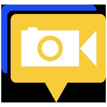 Google Plus Bedrijfspagina