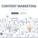 b2b content marketing tips