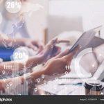sociale technologie