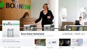 5 Nederlandse voorbeelden van B2B op Facebook