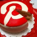 Waarom Pinterest zakelijk gebruiken