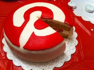 Pinterest-zakelijk-gebruiken