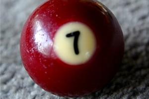7 Principes van een succesvolle B2B Social Media strategie