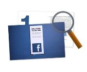 Social Media Marketing voor het MKB