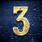 3 Onbekende voordelen van Social Media voor B2B