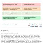 3 Verschillende vormen van innovatie via Social Media