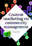 Content Marketing ideeën