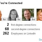 19 Onmisbare LinkedIn Tips voor Verkopers en Ondernemers