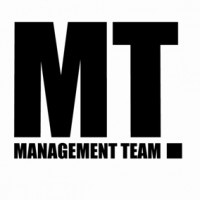 Management Team