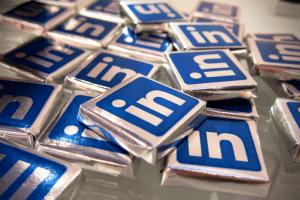 [Infographic] Hoe maak je een perfect LinkedIn profiel?