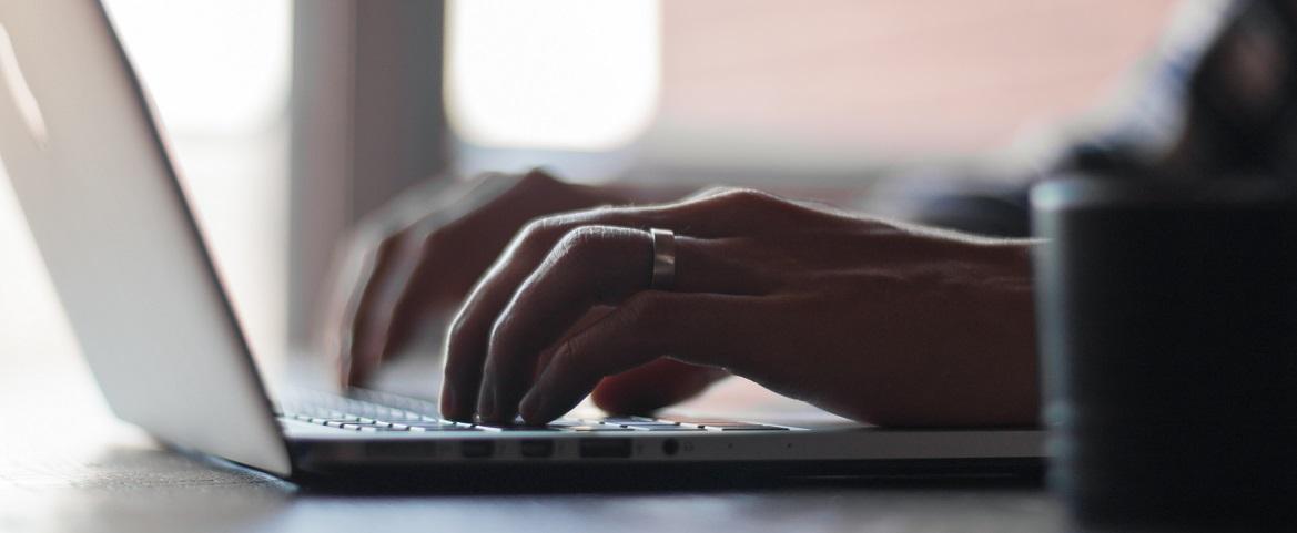 waarom mensen blogs lezen