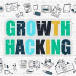 online groeistrategie - growth hacking