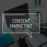 boeken over content marketing