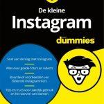 boeken over Instagram