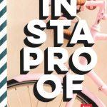 beste boeken over Instagram