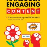 beste boeken over content marketing