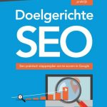 beste boeken over content marketing - seo