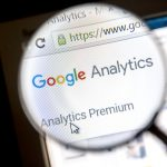 website beter vindbaar in Google