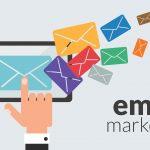 verkopen via email
