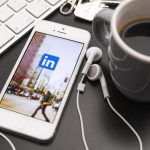 linkedin applicaties